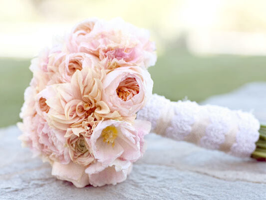 peony-wedding-bouquet-pictures4